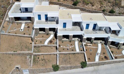 Σέριφος studios - Ενοικιαζόμενα δωμάτια - Ενοικιαζόμενα σπίτια - Δωμάτια με θέα Σέριφος